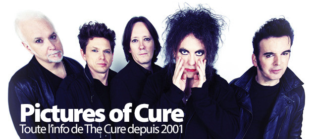 Pictures of Cure